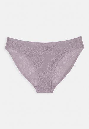 FIT SMART - Slip - twilight grey