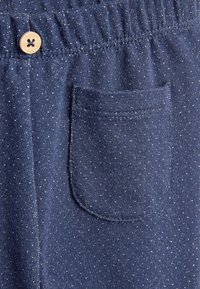 Next - Broek - dark blue - 2