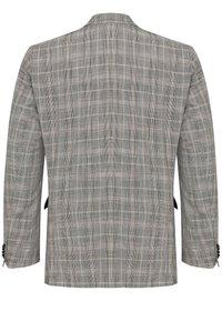 Carl Gross - Suit jacket - grau - 1