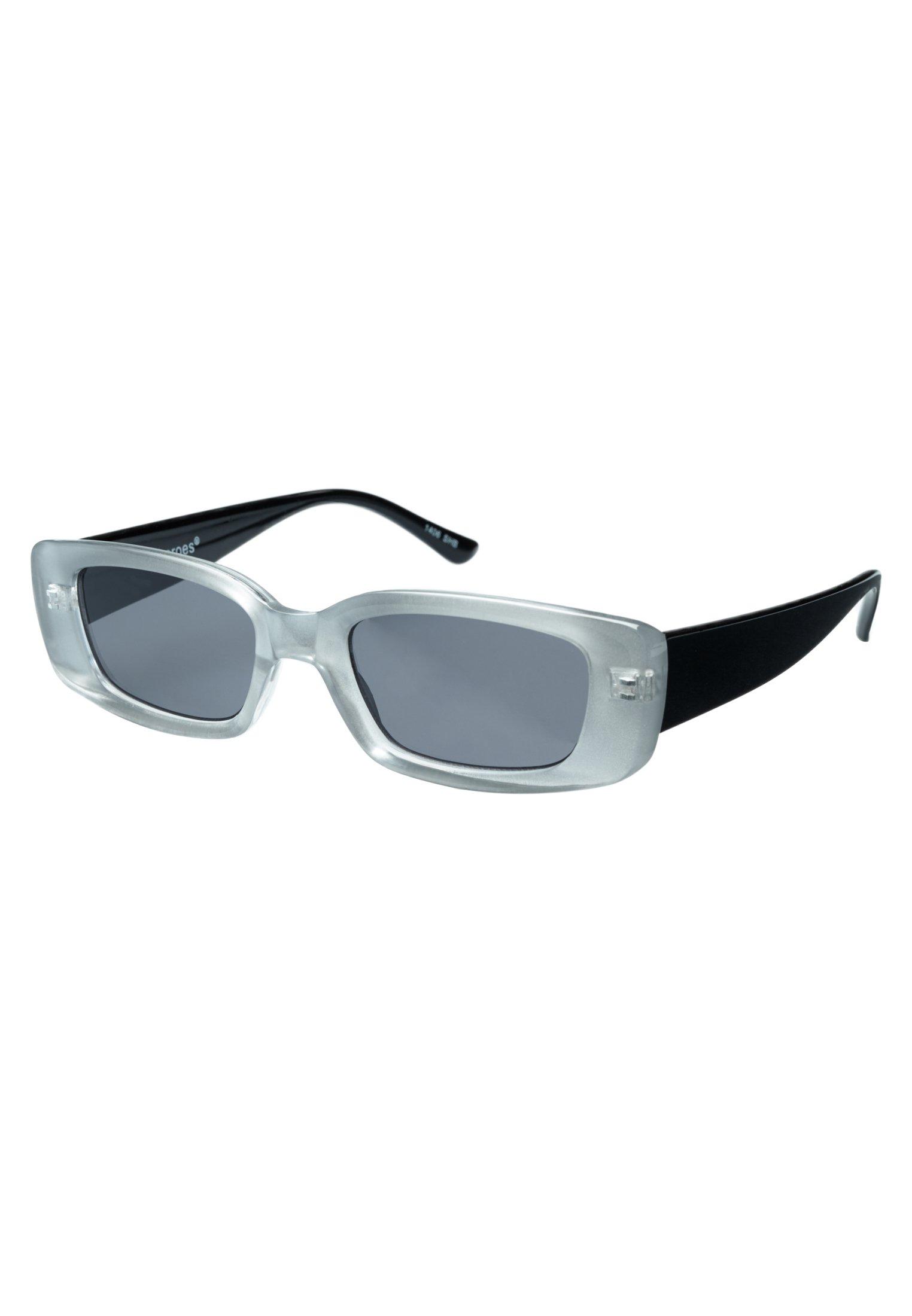 Donna VERTIGO - Occhiali da sole