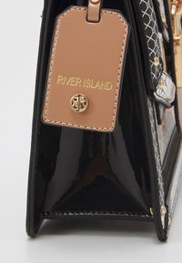 River Island - Handbag - brown - 3