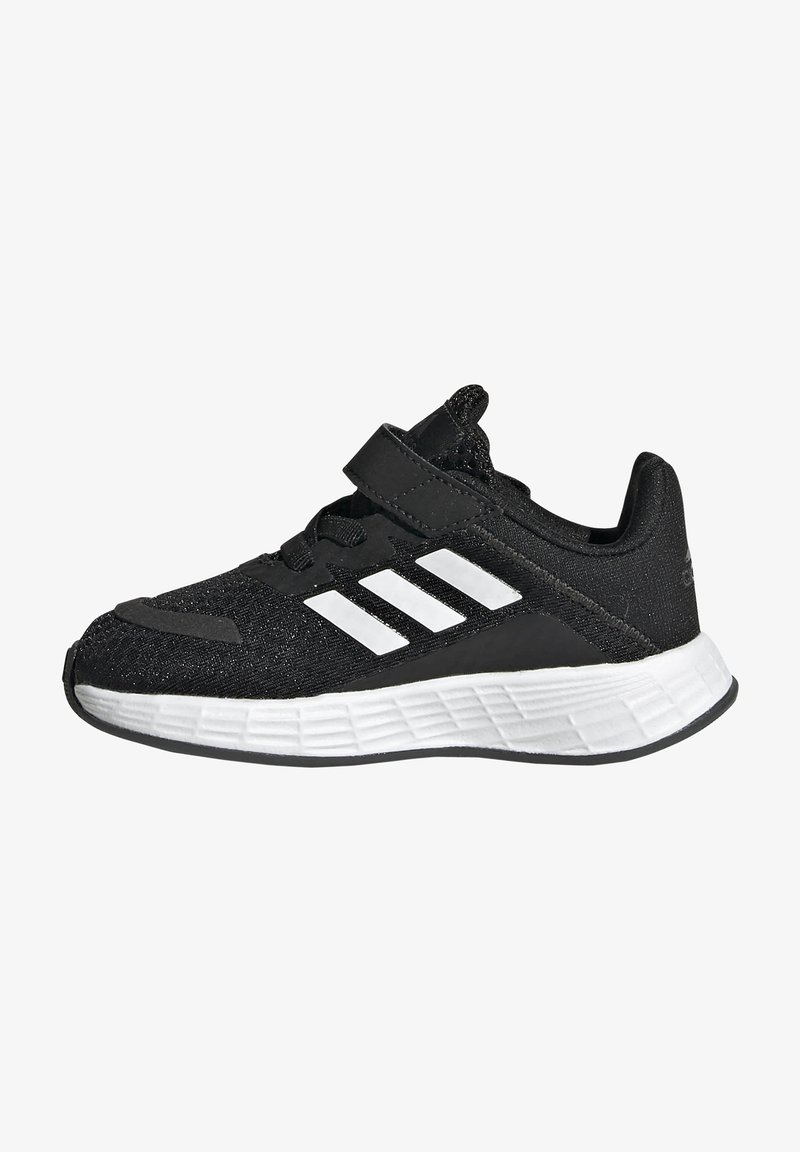 adidas Performance - DURAMO - Neutral running shoes - black