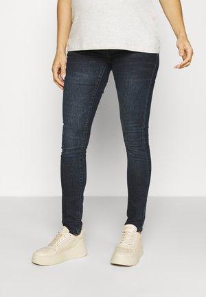 Blue - Skinny Umstandsjeans - Jeans Skinny Fit - blue denim