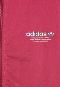 adidas Originals - UNISEX - Trainingsvest - wild pink - 2