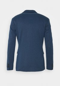 Jack & Jones PREMIUM - JJMIKKEL - Blazer jacket - blue - 1