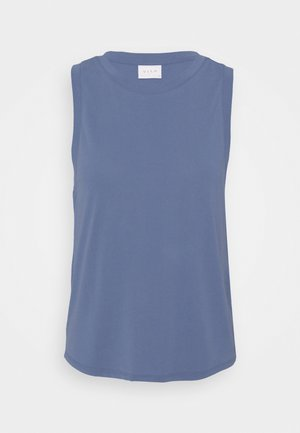 VILAIASA - Top - colony blue