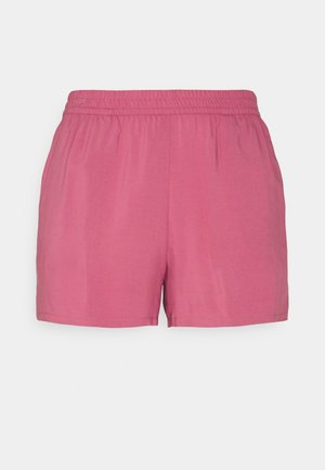 ONLNOVA LIFE - Shorts - baroque rose