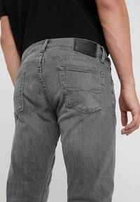 Polo Ralph Lauren - SULLIVAN  - Slim fit jeans - warren stretch - 5