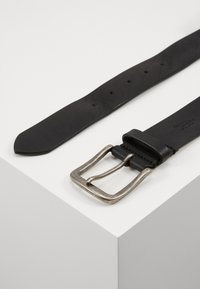 Tiger of Sweden - ANTONE - Ceinture - black - 2