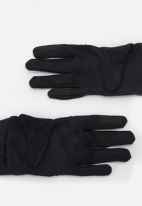 Dakine - WOMEN'S SYNCLINE GLOVE - Handschoenen - black - 1