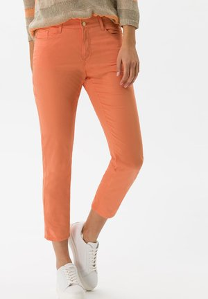 STYLE MARY S - Slim fit jeans - mango