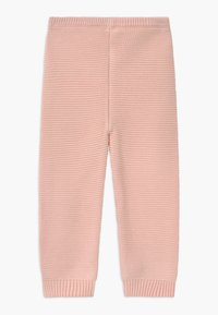 GAP - GARTER - Leggings - Trousers - milkshake pink - 1