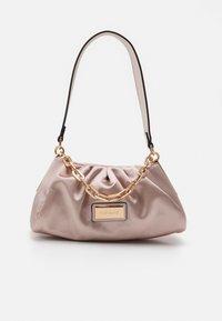 River Island - Handbag - pink - 0