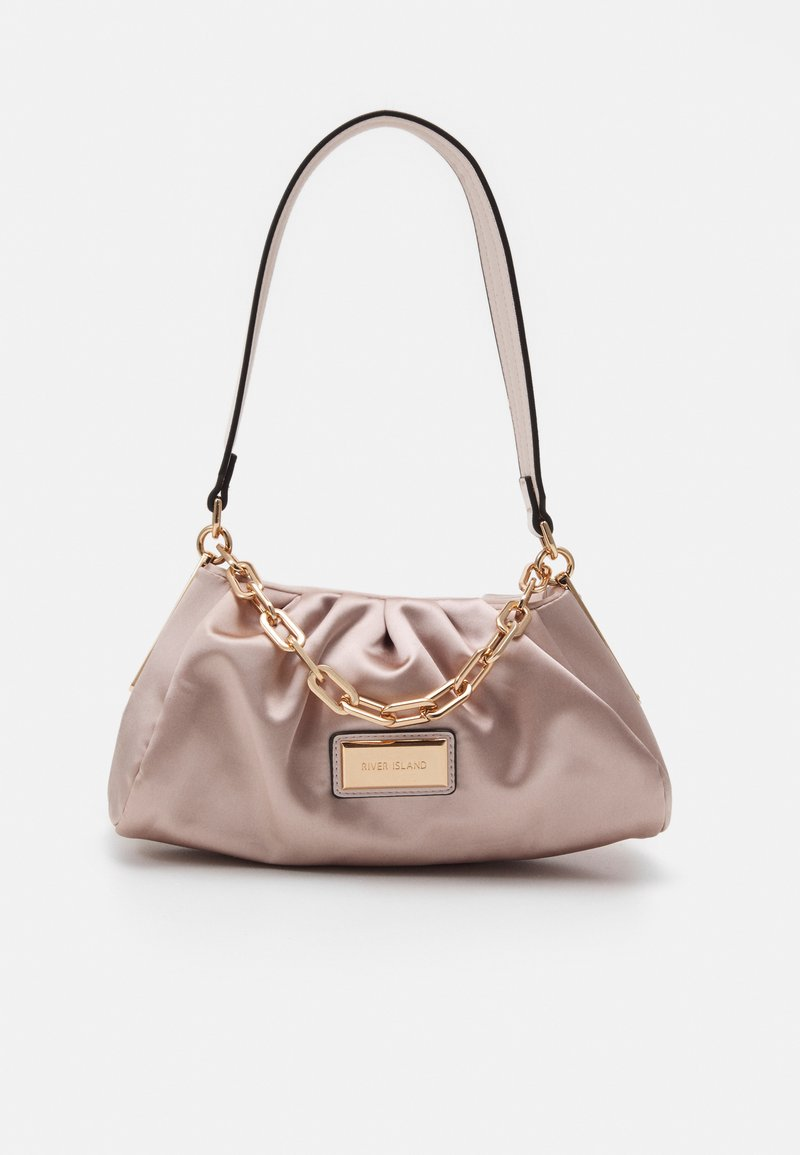 River Island - Handbag - pink