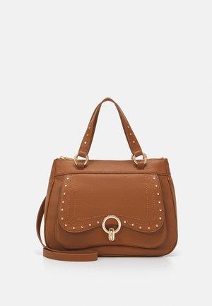 SATCHEL - Handbag - deer