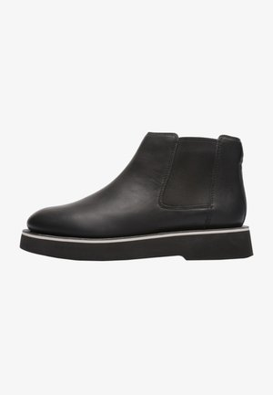 TYRA - Ankle boots - black