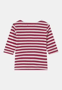 Sense Organics - LOUISE BABY  - Long sleeved top - pink - 1