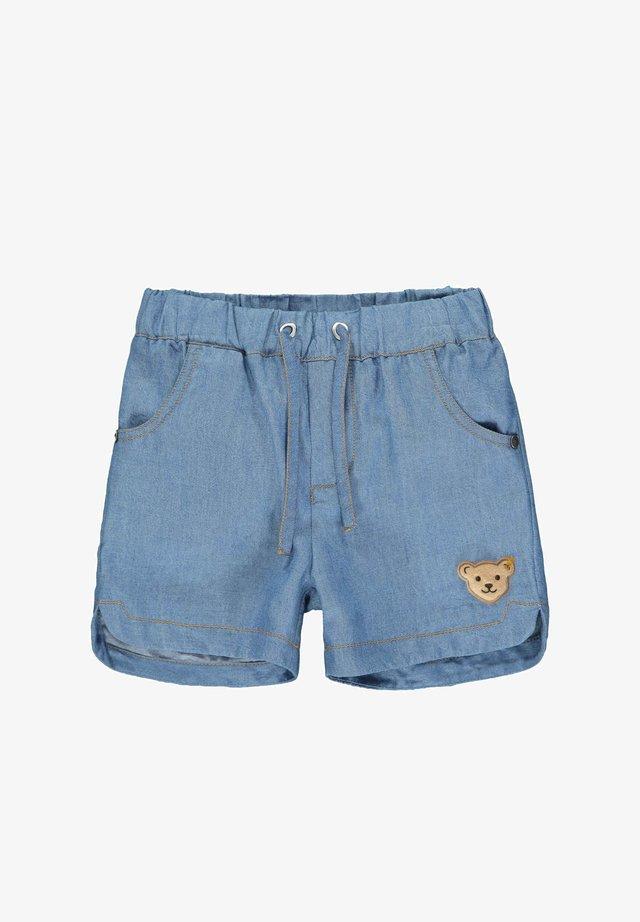 Short en jean - colony blue
