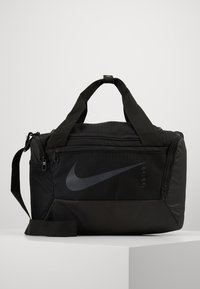 Nike Performance - DUFF - Sporttasche - black - 0