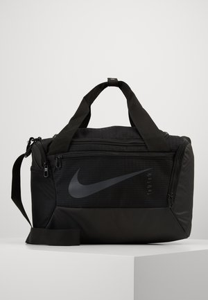 DUFF - Sports bag - black
