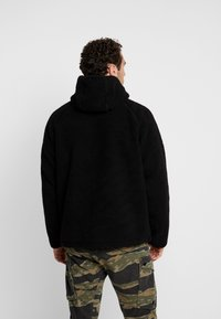 Carhartt WIP - PRENTIS - Summer jacket - black - 2