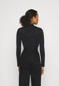 Sixth June - STREETSTYLE BODY - Print T-shirt - black - 2