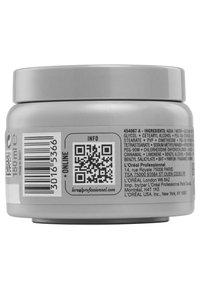 L'Oréal Professionnel - WEB - Styling - - - 1