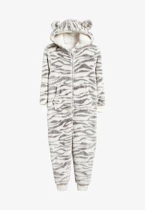 ZEBRA  - Pyjamas - off-white