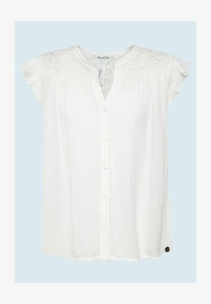 ADA - Blouse - off-white