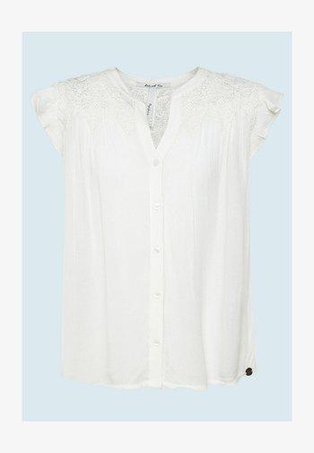 ADA - Blouse - off-white