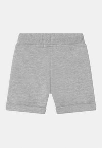 Staccato - 3 PACK - Shorts - multi-coloured - 1
