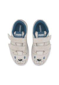 Puma - RALPH SAMPSON ANIMALS - Trainers - vaporous gray-puma white - 1
