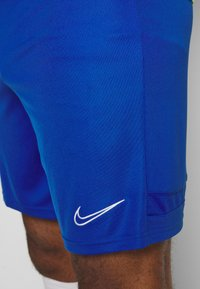 Nike Performance - SHORT - Sports shorts - game royal - 3