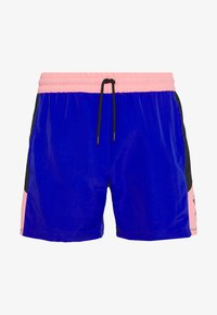 The North Face - EXTREME - Shorts - blue - 0