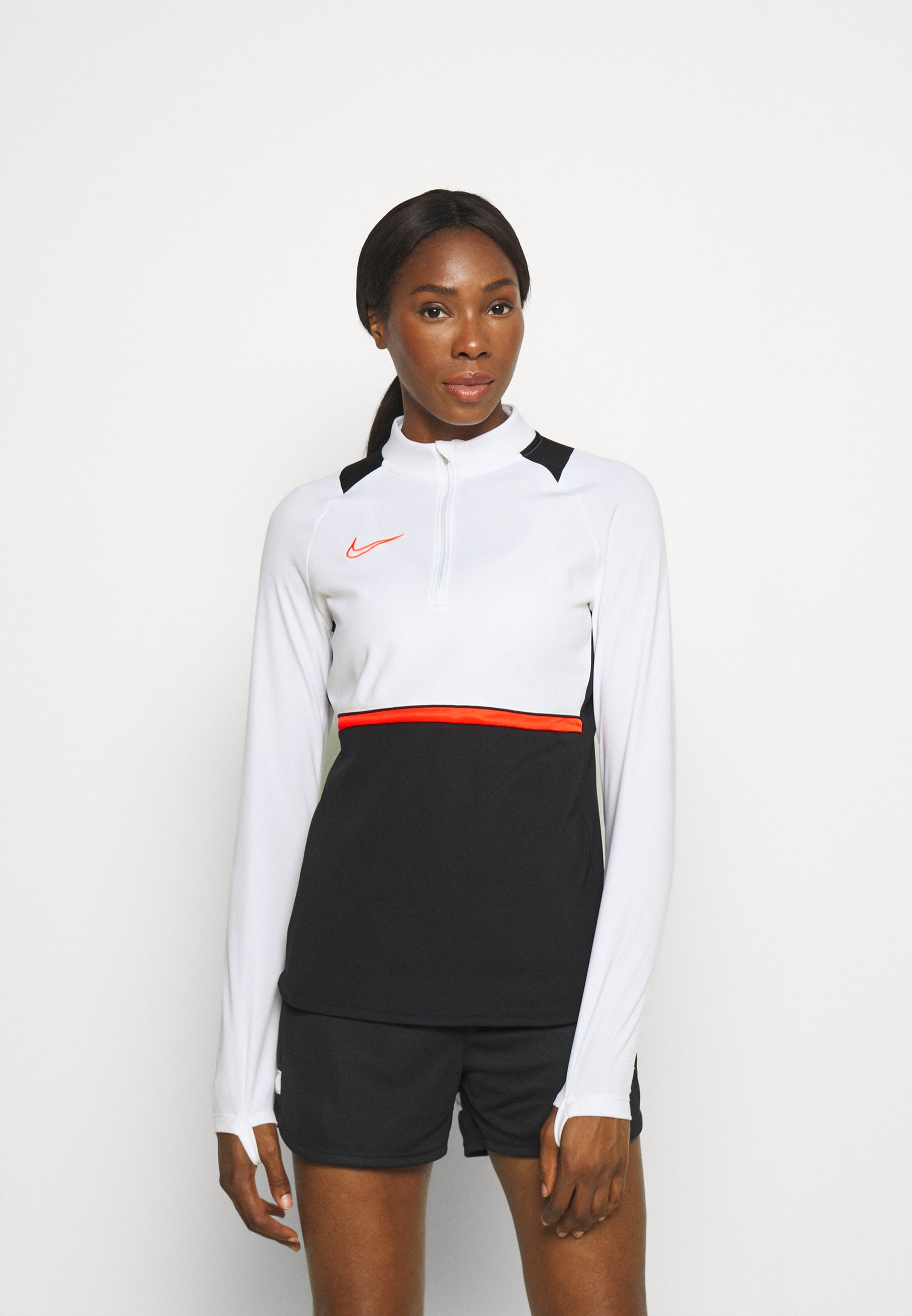 Femme ACADEMY 21 - Sweatshirt