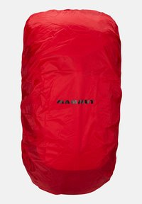 Mammut - LITHIUM PRO - Hiking rucksack - black - 2