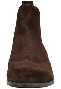 Think! - Ankle boots - dark brown - 5