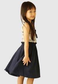 Rora - Cocktail dress / Party dress - dark blue - 2