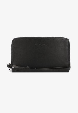 VIVIAN TAMORA  - Wallet - black