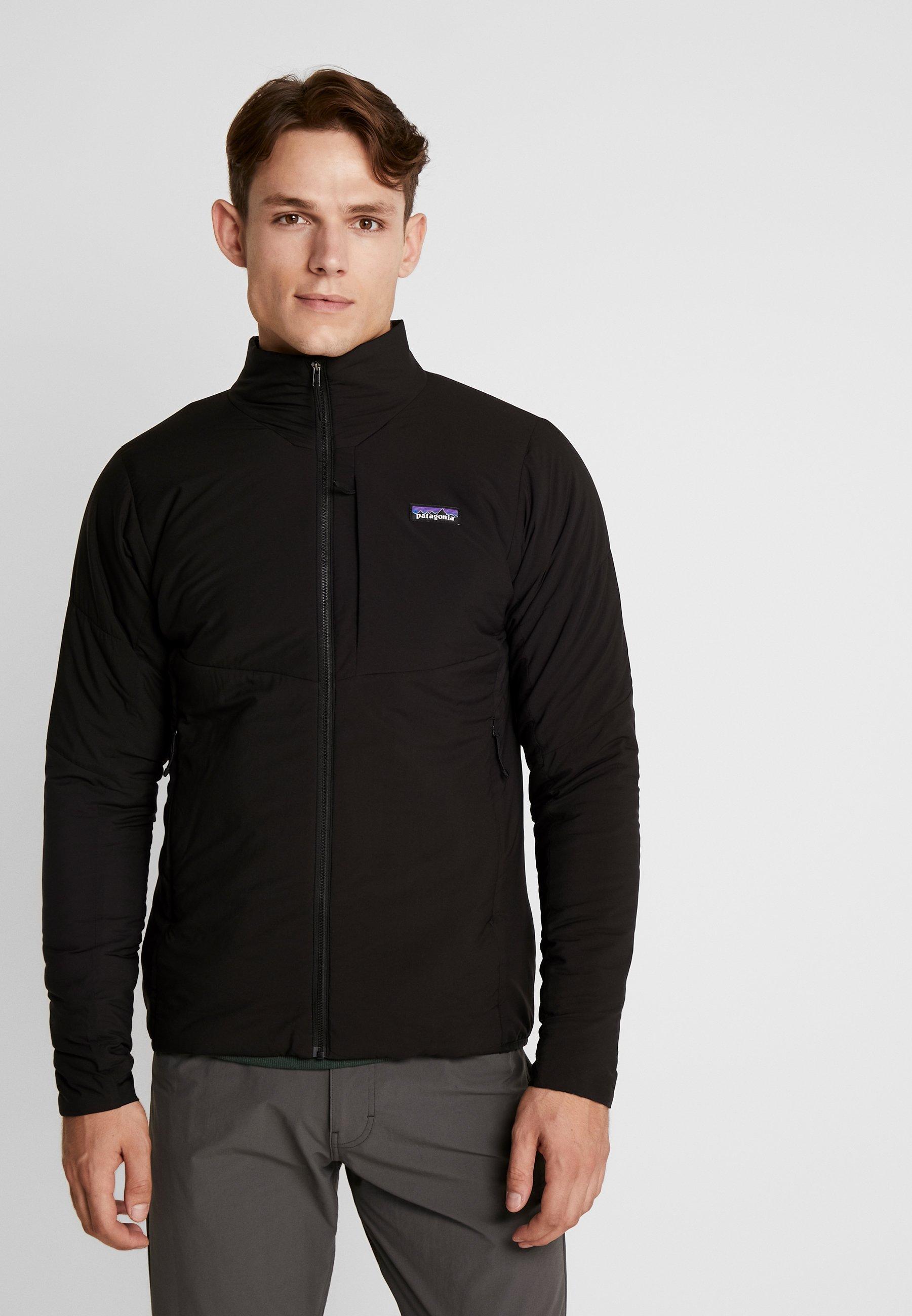 Men NANO AIR  - Outdoor jacket