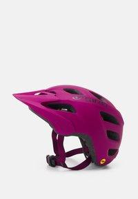 Giro - VERCE MIPS - Helm - matte pink street - 2