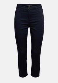 Esprit Collection - Trousers - navy - 10