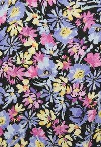 Gina Tricot Petite - DOLLY LONG DRESS - Vestido informal - spring - 2