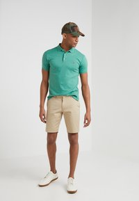 Polo Ralph Lauren - Short - classic khaki - 1