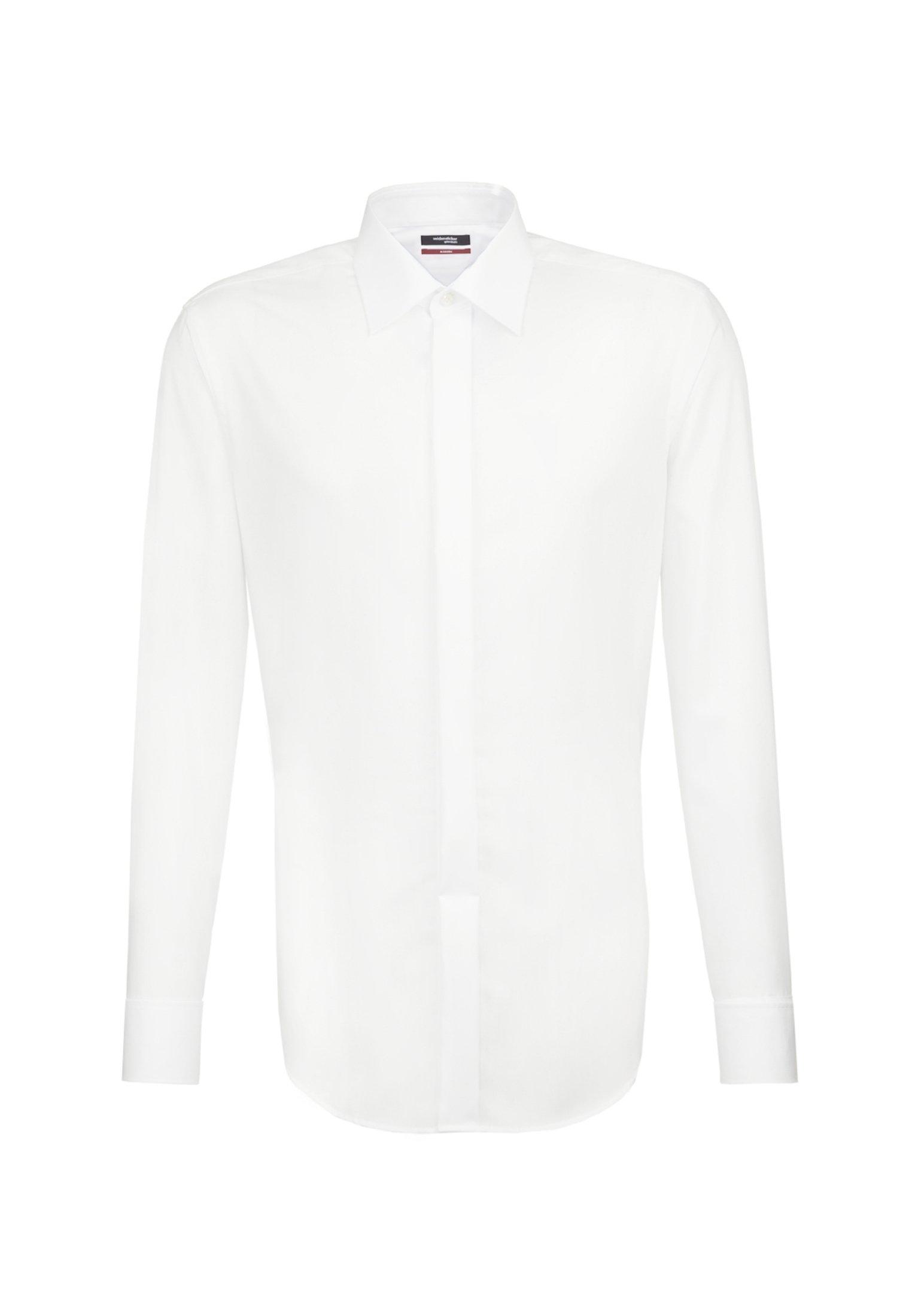 Uomo REGULAR FIT - Camicia elegante