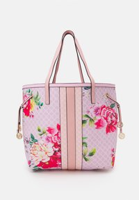 River Island - Handbag - pink bright - 0