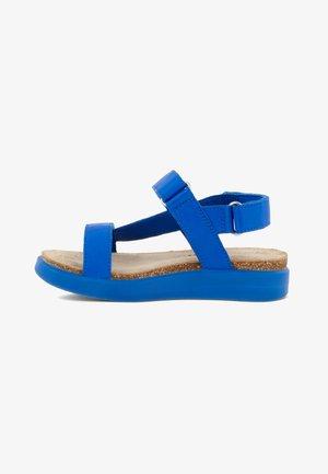 FLOWT K  - Sandals - dynasty
