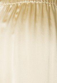 La Perla - SET - Pyjamas - beige stone - 5