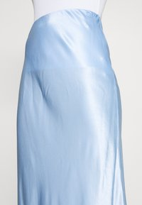 The East Order - VICTORIA SKIRT - Pencil skirt - periwinkle - 4