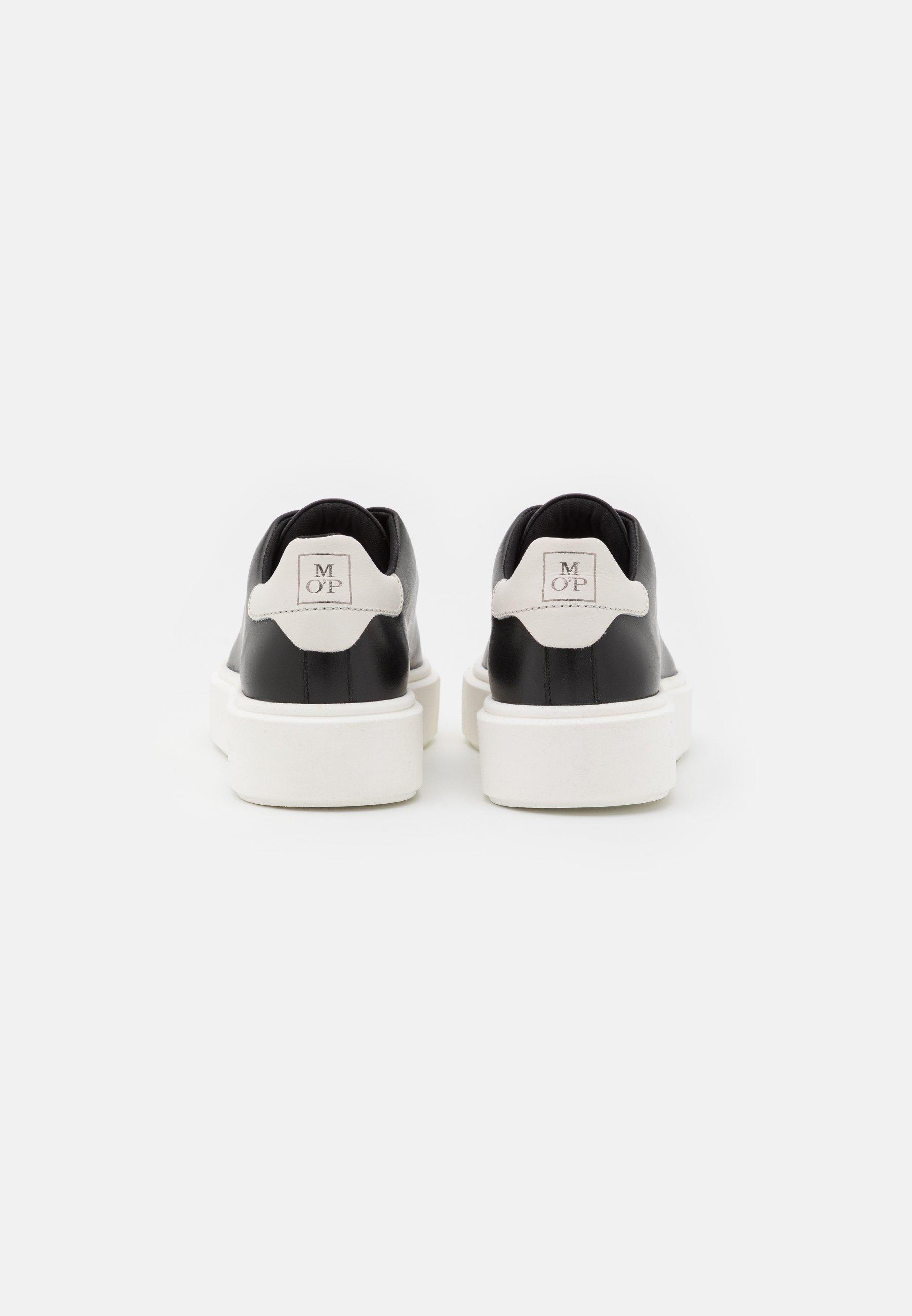 Damer CORA  - Sneakers